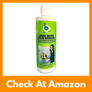 Bio-Clean Eco-Friendly Cleaner Review
