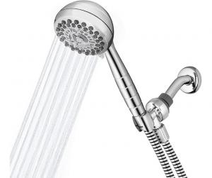 Shower Head 6