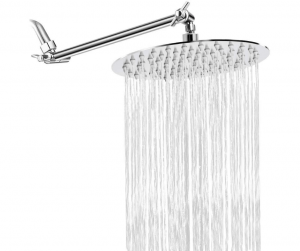 Shower Head 1