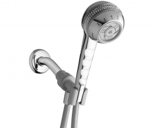 Shower Head 4